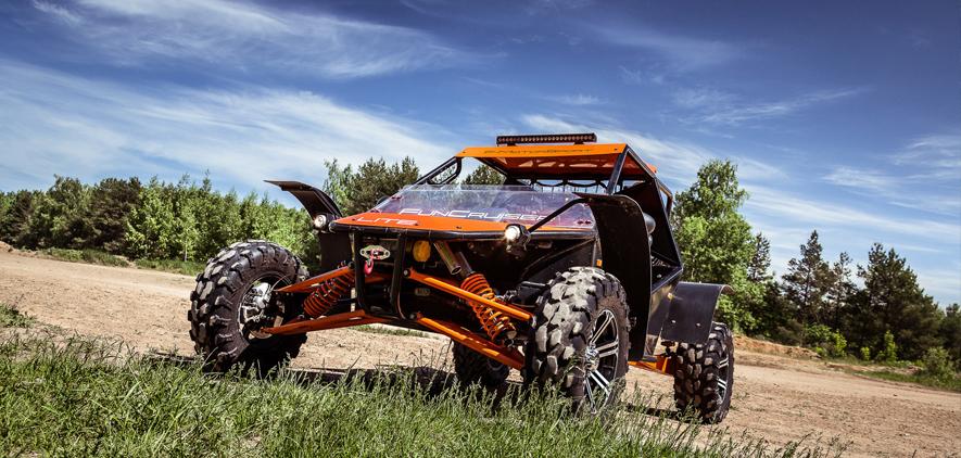http://www.f-motorsport.ru/components/com_catalog/images/items/big/79d3739ca32263e80a0c531356d060bf.jpg