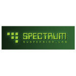 Спектрум Лаб