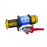 лебедка T-max ATV-PRO 3500